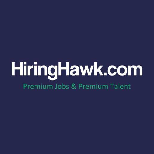 Health Insurance Hiringhawk